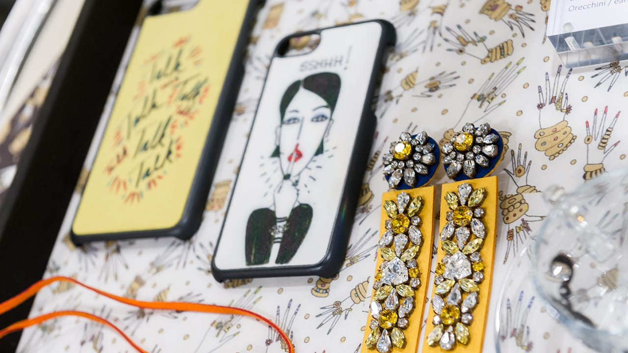 alcantara-milano-fashion-week-2017-3 -