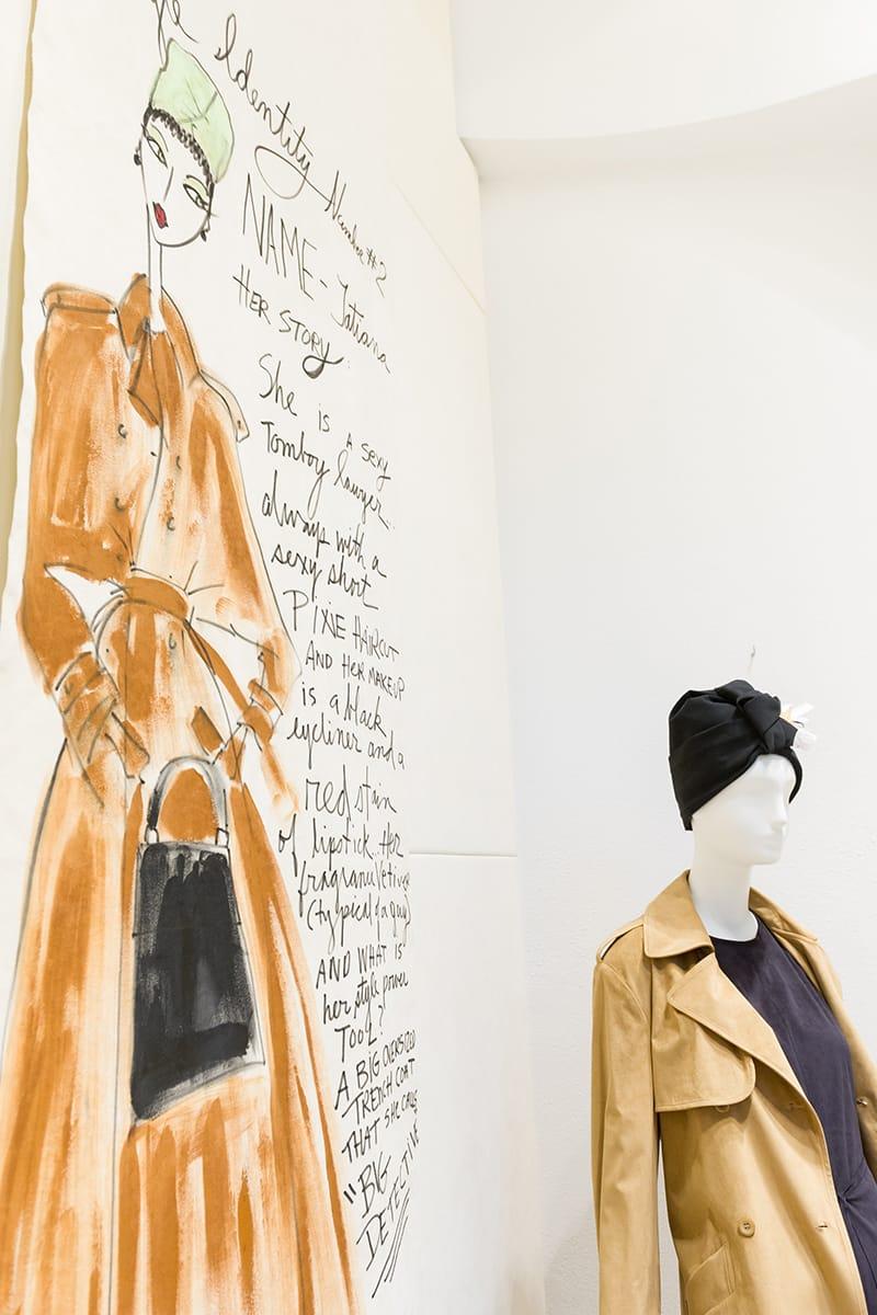 alcantara-milano-fashion-week-2017-6 -