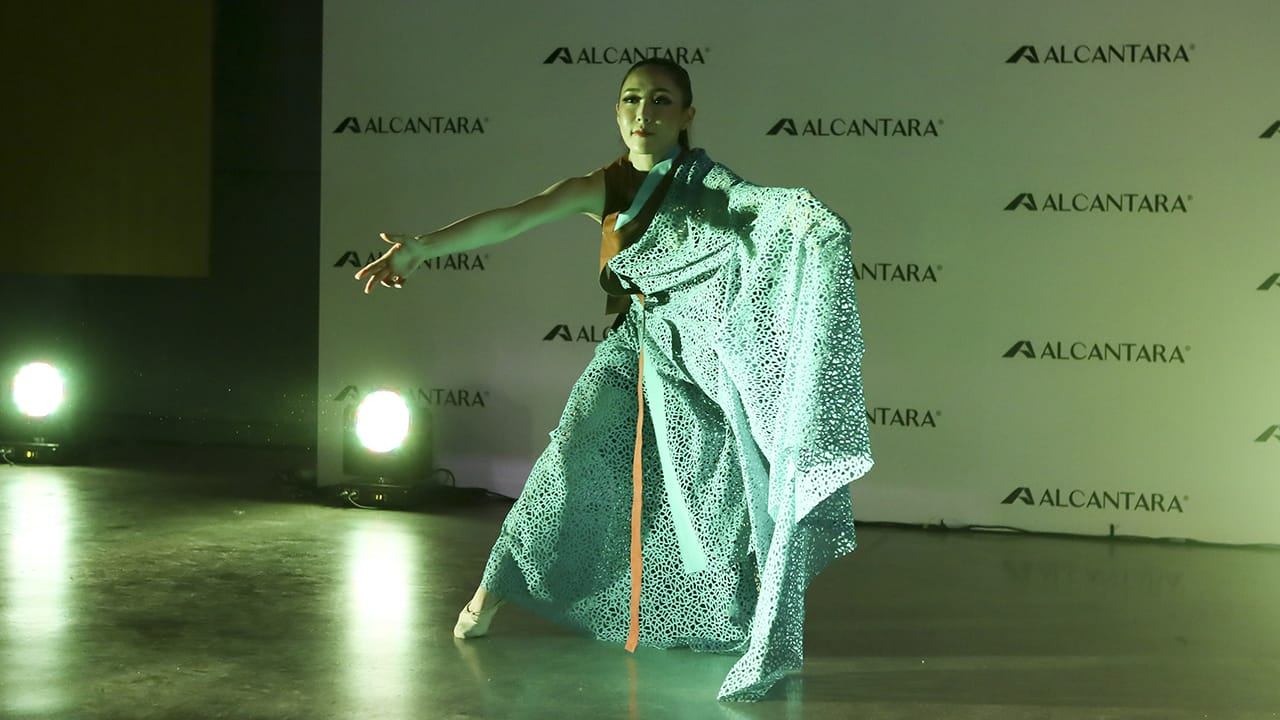 alcantara-k-contemporary-museum-23 -