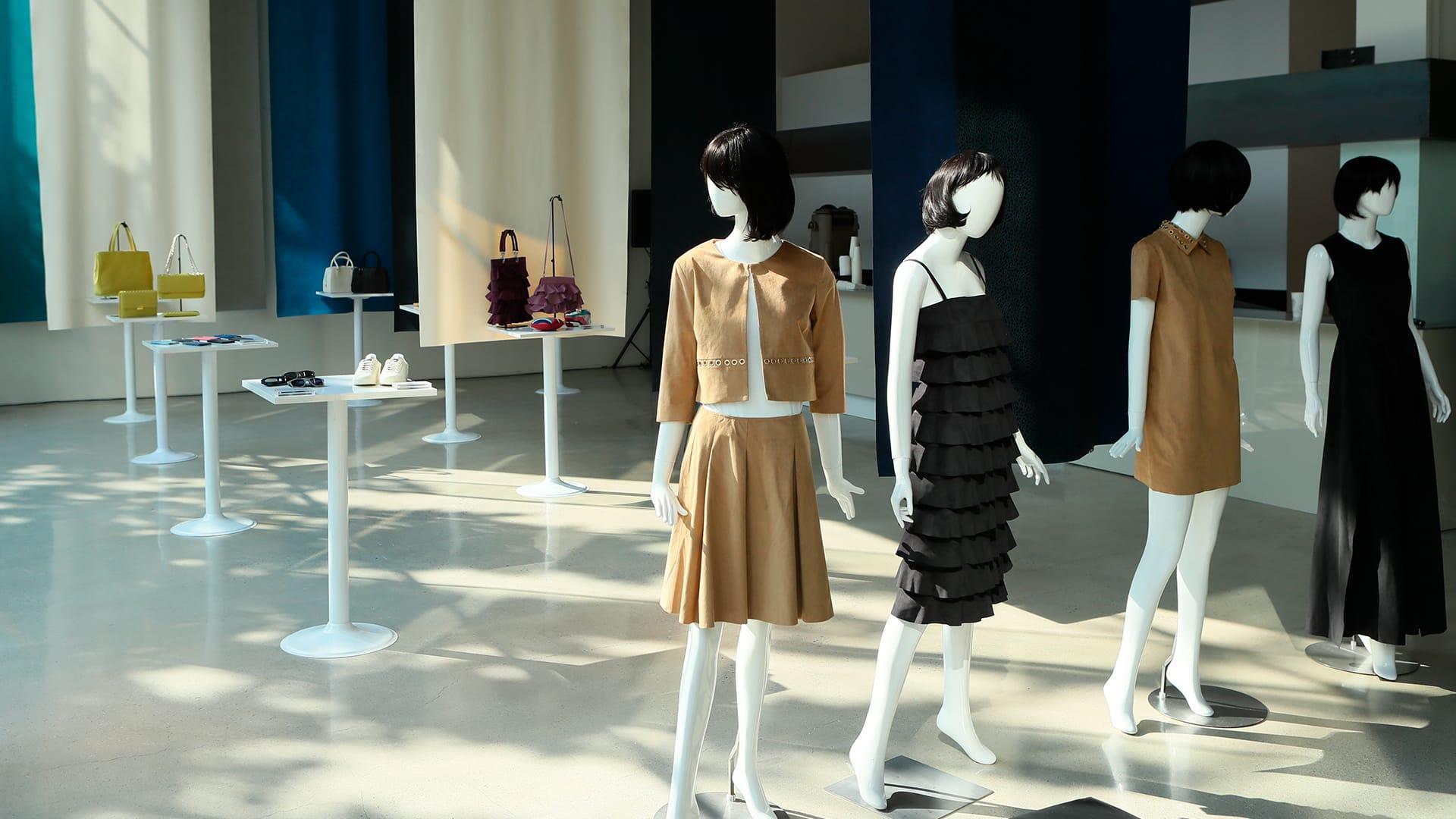 alcantara-k-contemporary-museum-3 -