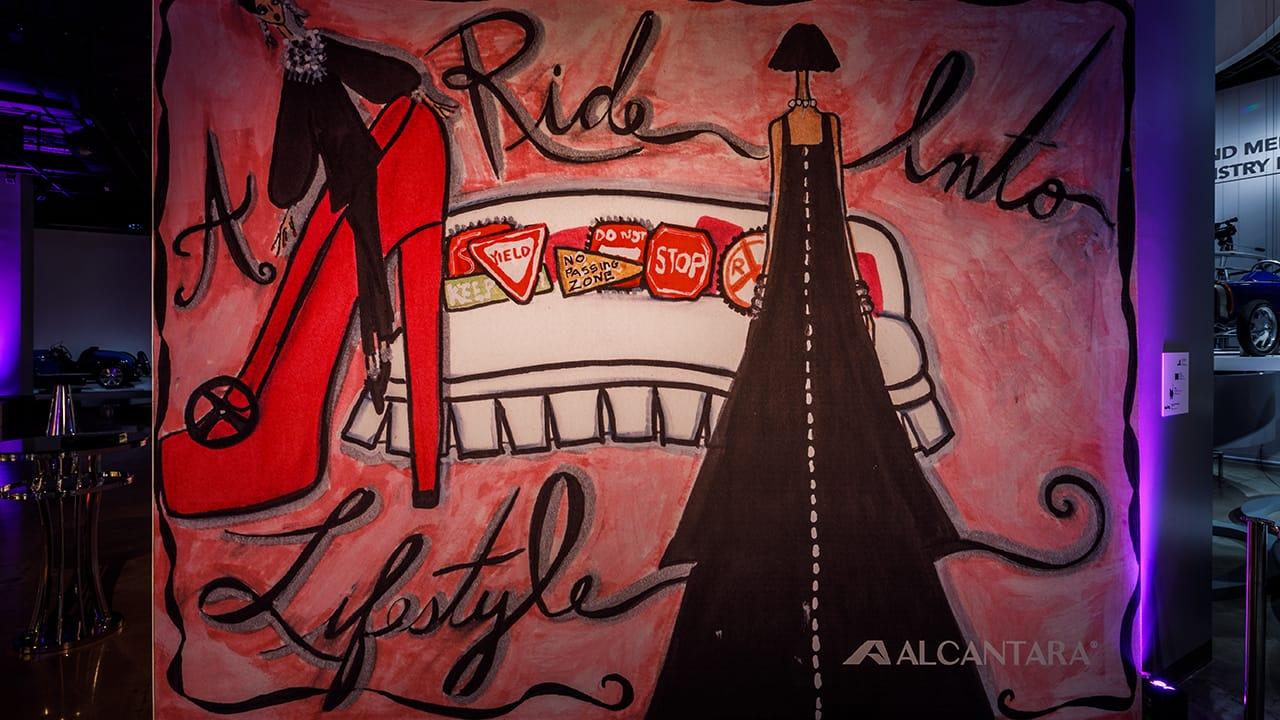 alcantara-a-ride-into-lifesyle-8 -