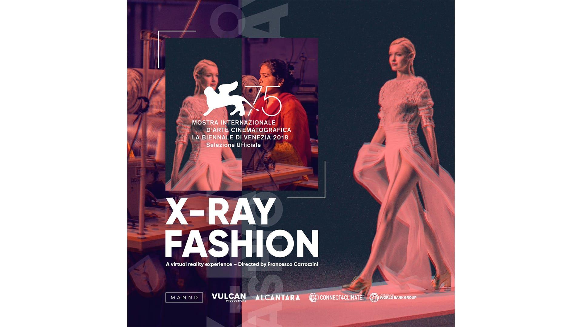 alcantara-x-ray-fashion -