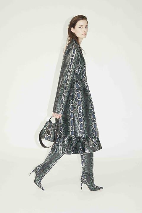 alcantara-womens-wear-collection-2 -