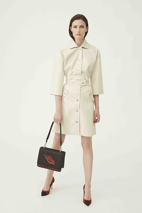 alcantara-womens-wear-collection-3 -