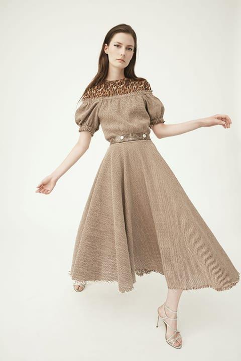 alcantara-womens-wear-collection-5(1) -