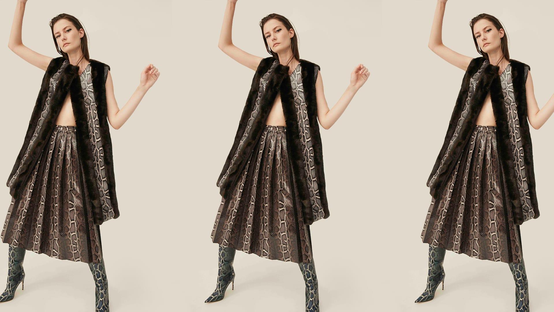 alcantara-womens-wear-collection-7 -