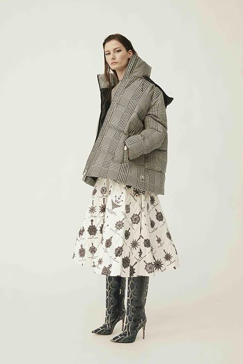 alcantara-womens-wear-collection-8 -