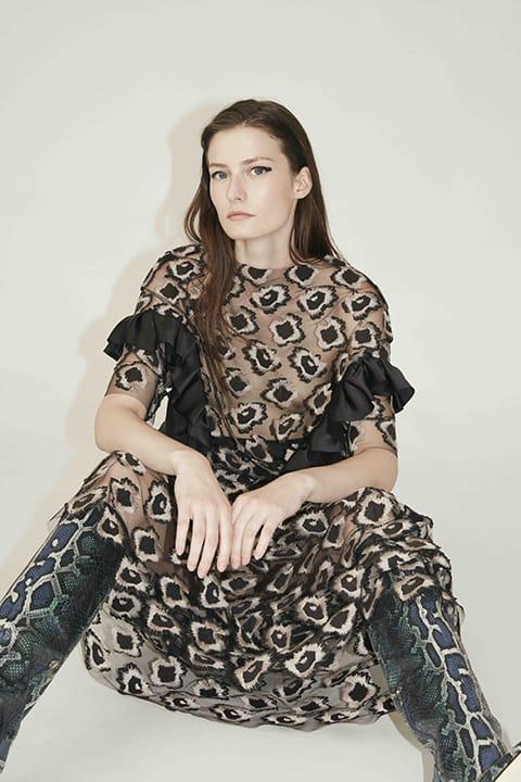 alcantara-womens-wear-collection-9 -