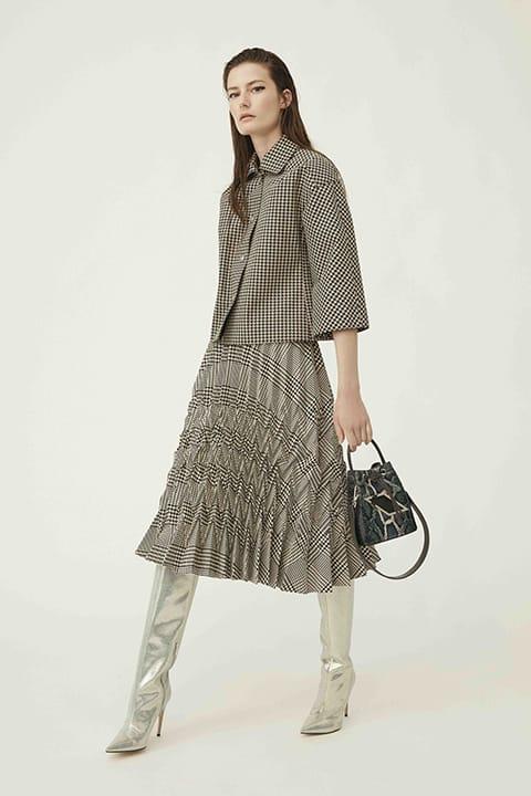alcantara-womens-wear-collection -