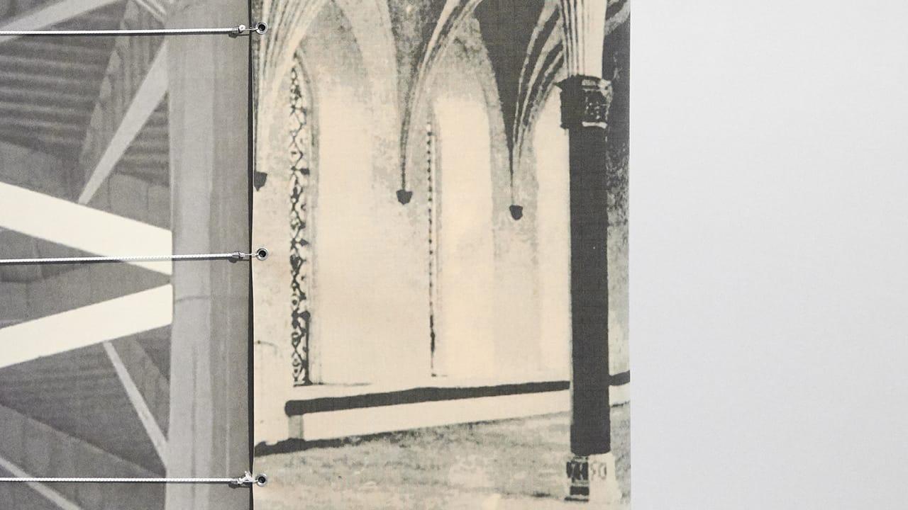 alcantara-maxxi-architettura-5 -