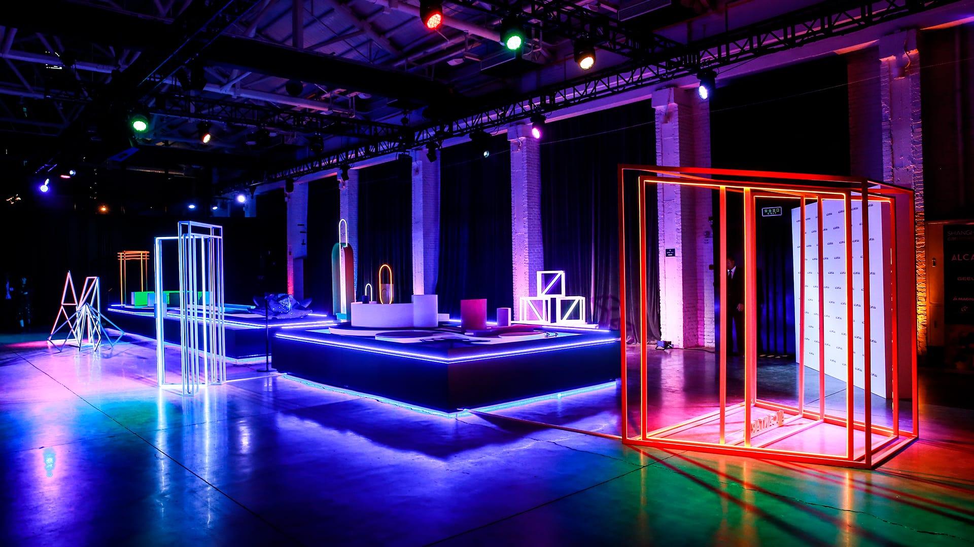 alcantara-car-design-night-2019-2 -
