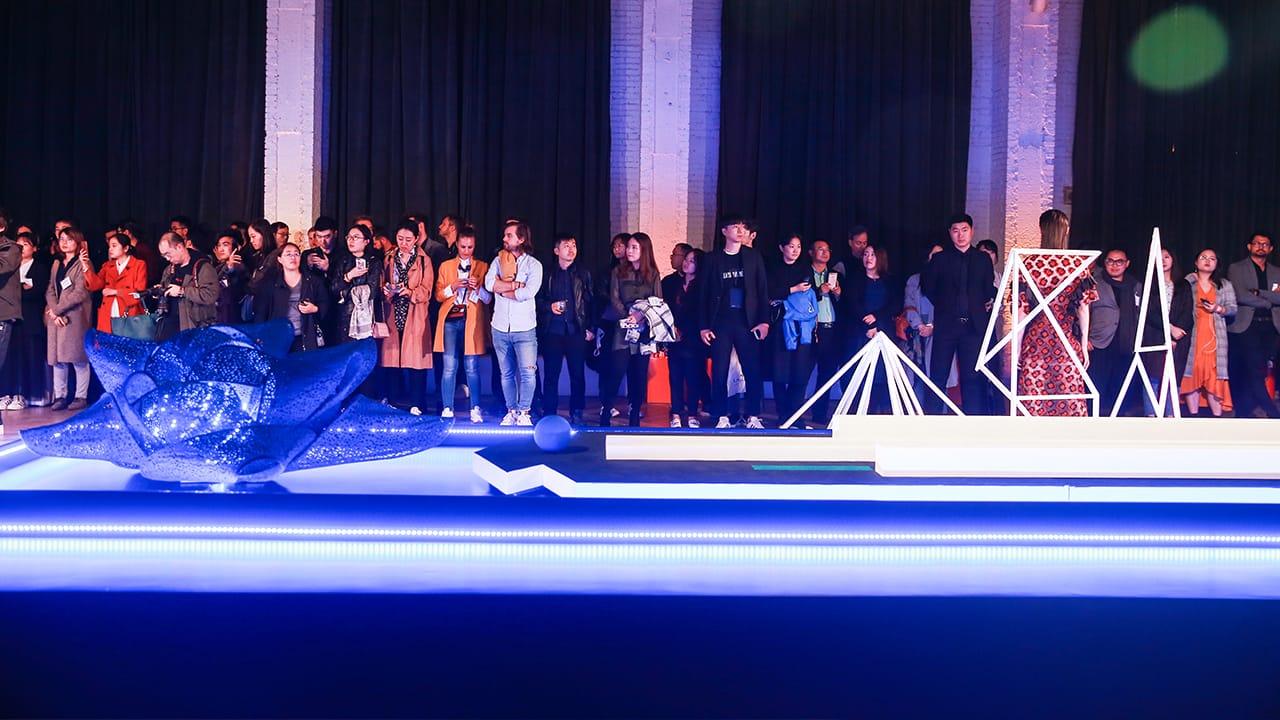alcantara-car-design-night-2019-9 -