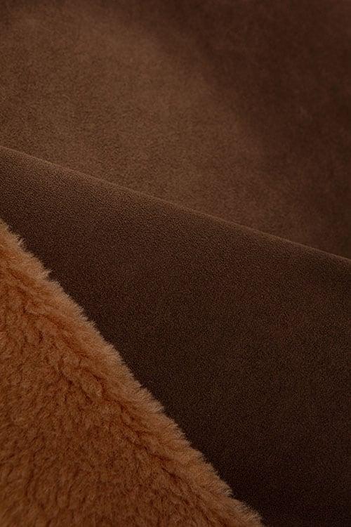 alcantara-texture-nomad - Alcantara Texture Nomad