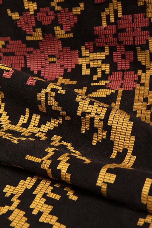 alcantara-texture-nomad-3 - Alcantara Texture Nomad 3