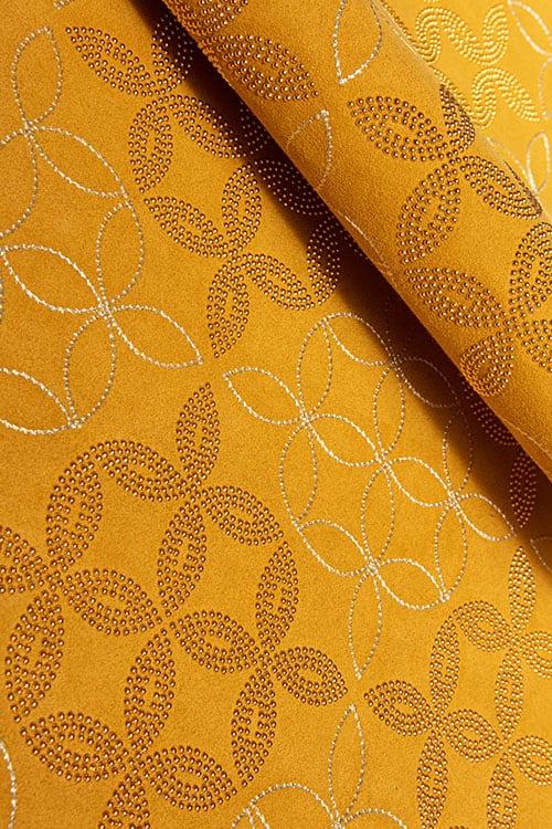 alcantara-texture-rave - Alcantara Texture Rave