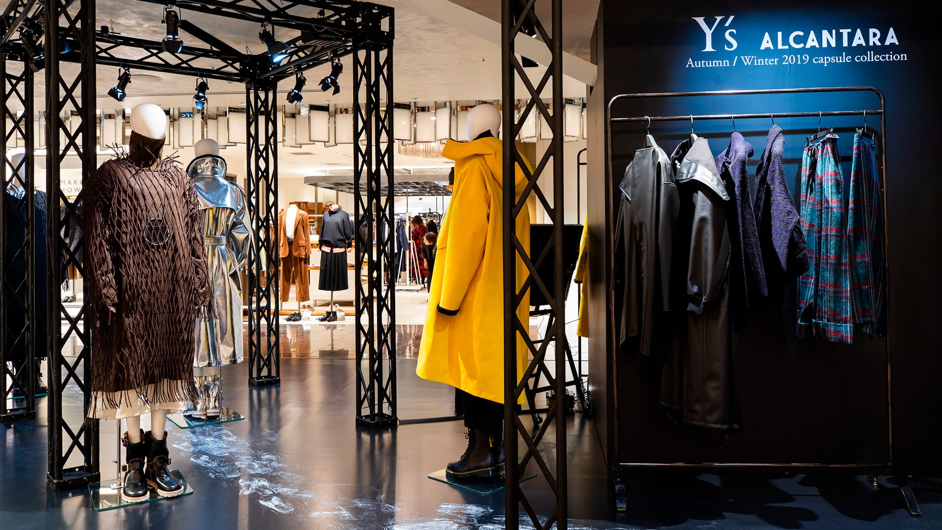 y-s-e-alcantara-limited-pop-store-05 -