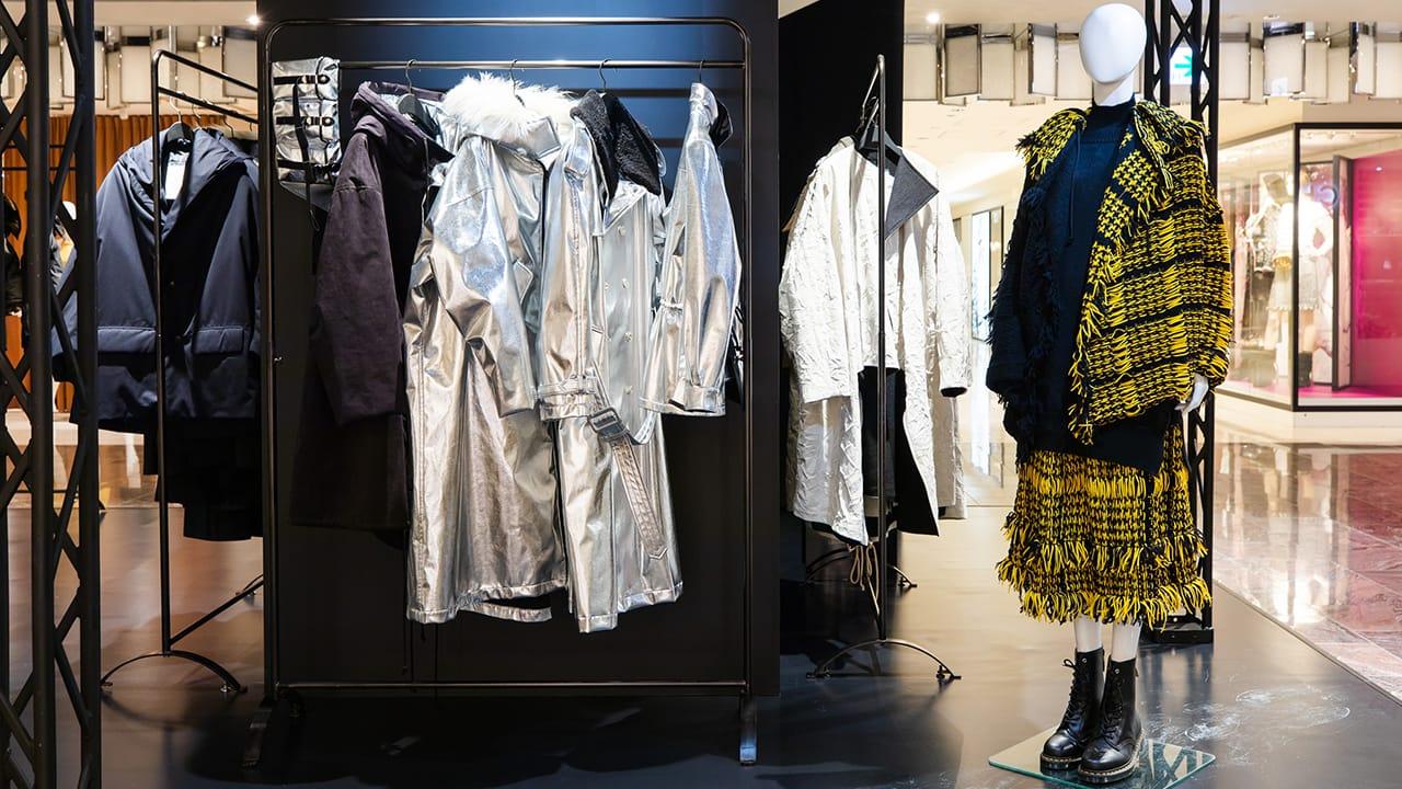 y-s-e-alcantara-limited-pop-store-06 -