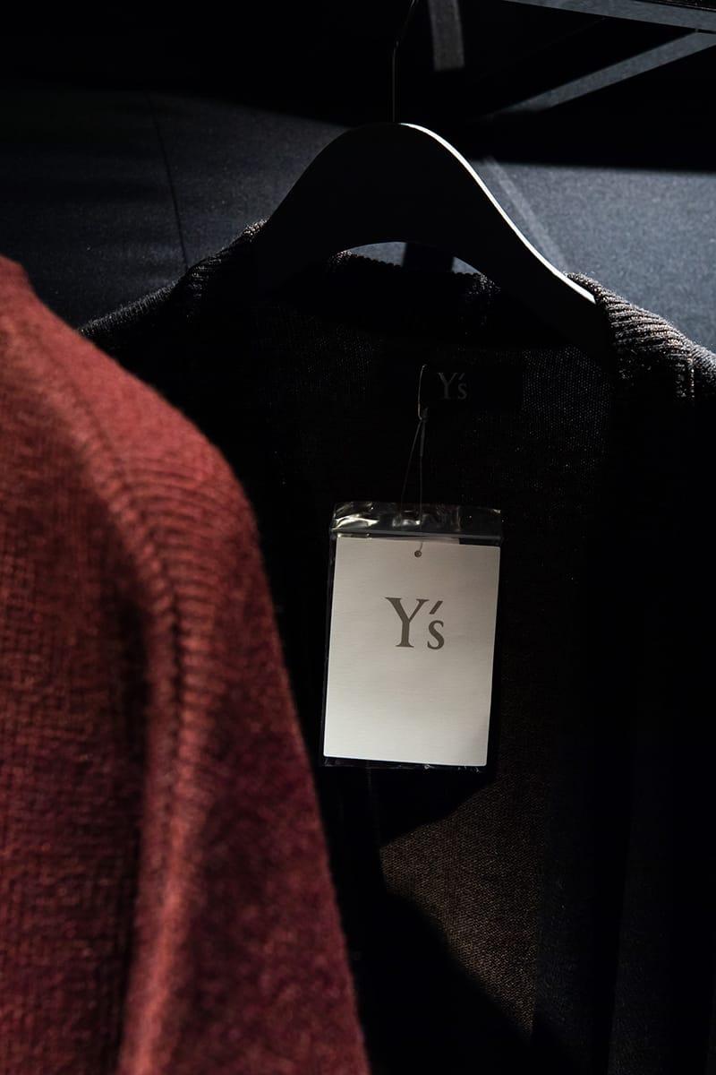 y-s-e-alcantara-limited-pop-store-11 -