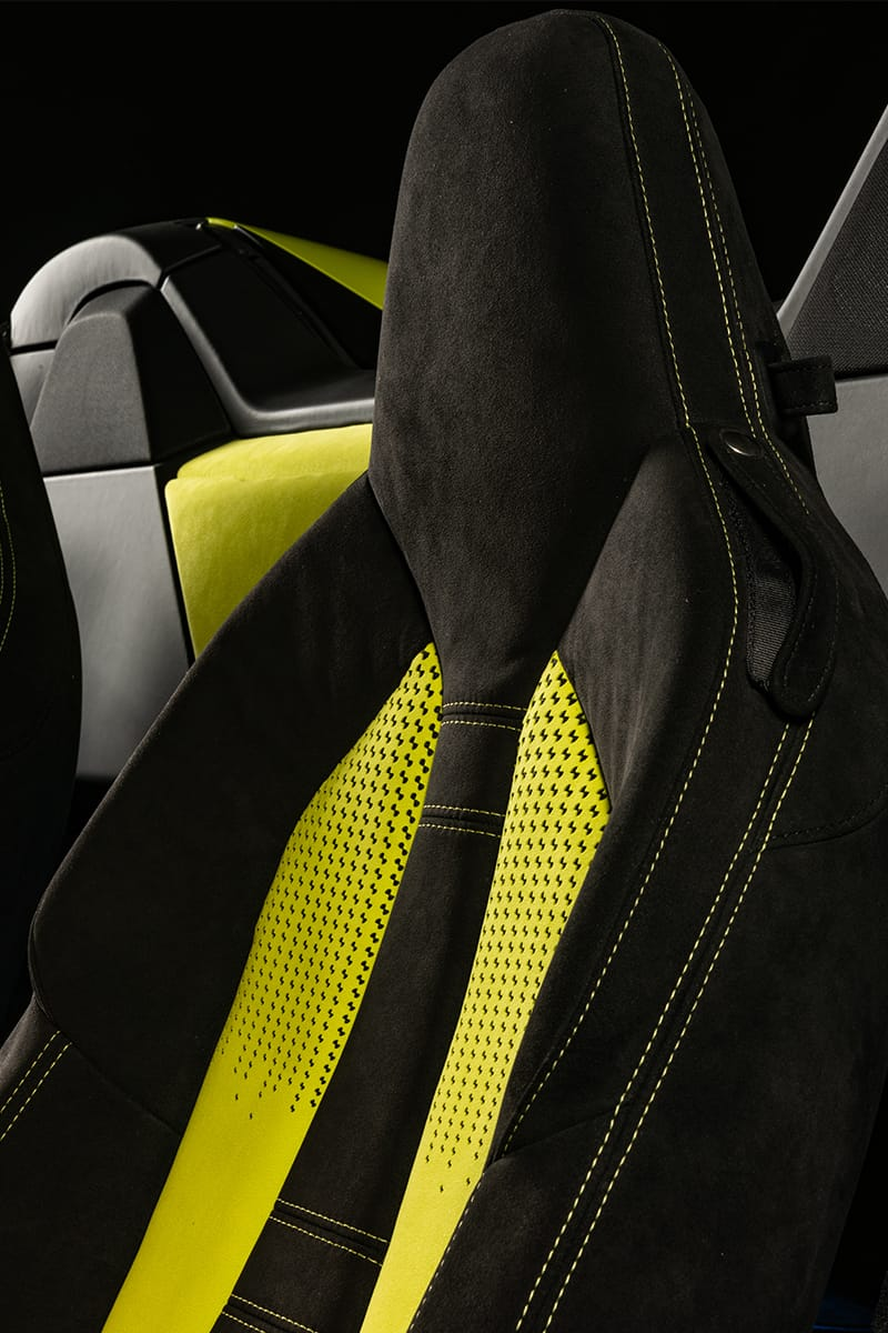 BMW i8 Roadster LimeLight Edition (3) -