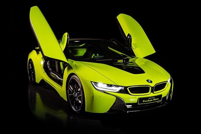 bmw-i8-roadster-limelight-edition-con-particolari-ancantara-7 - bmw