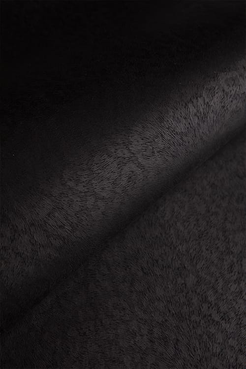 alcantara-texture-jungle-2 - Alcantara Texture Jungle 2