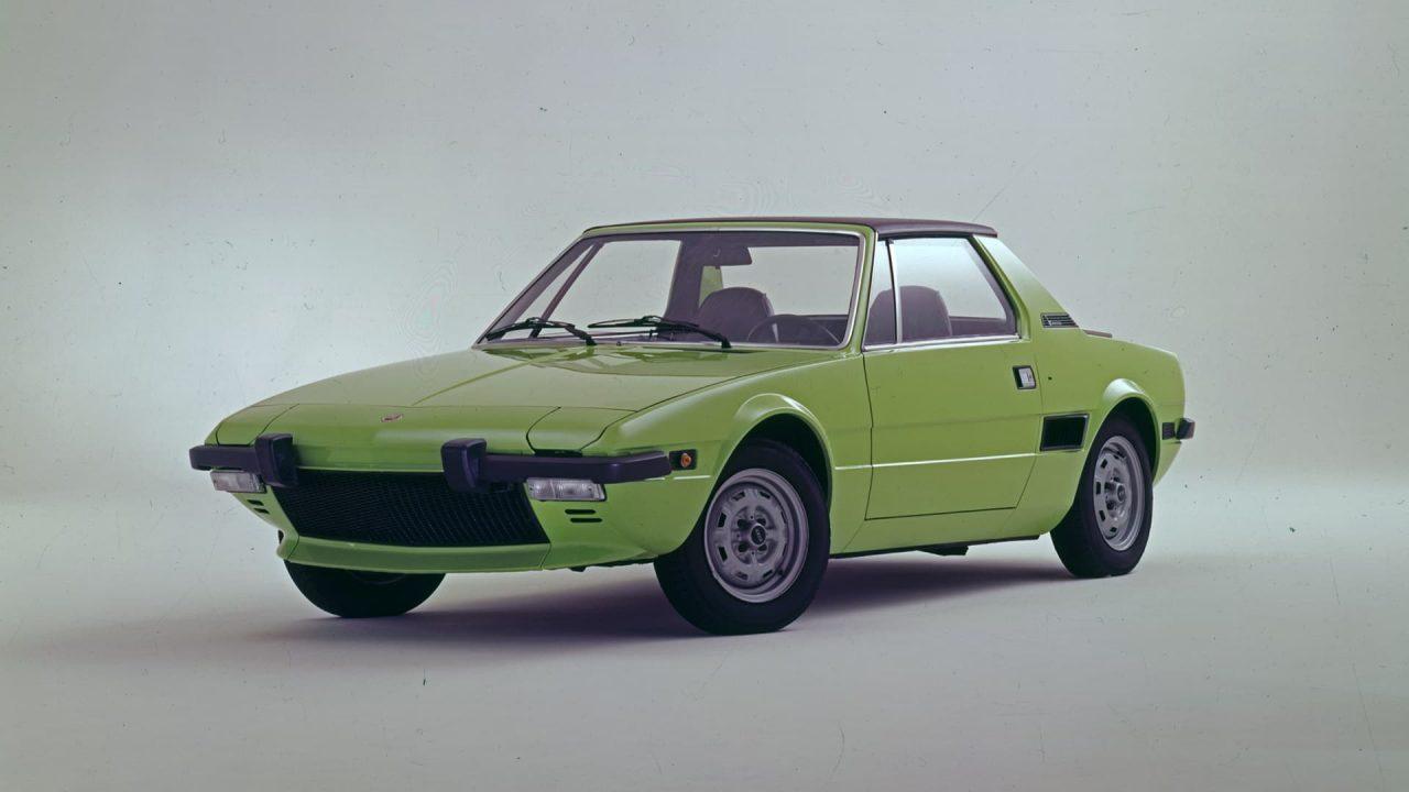 alcantara-automotive-fiat-1978 -