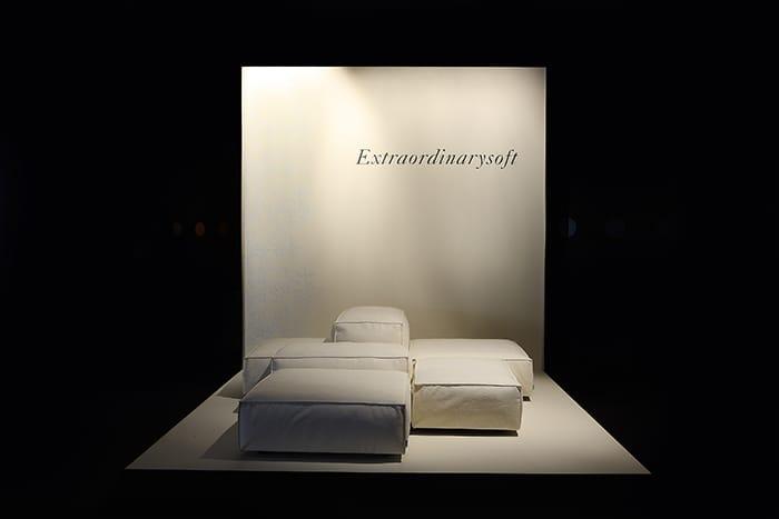 alcantara-design-museum-salone-del-mobile-pietro-lissoni -