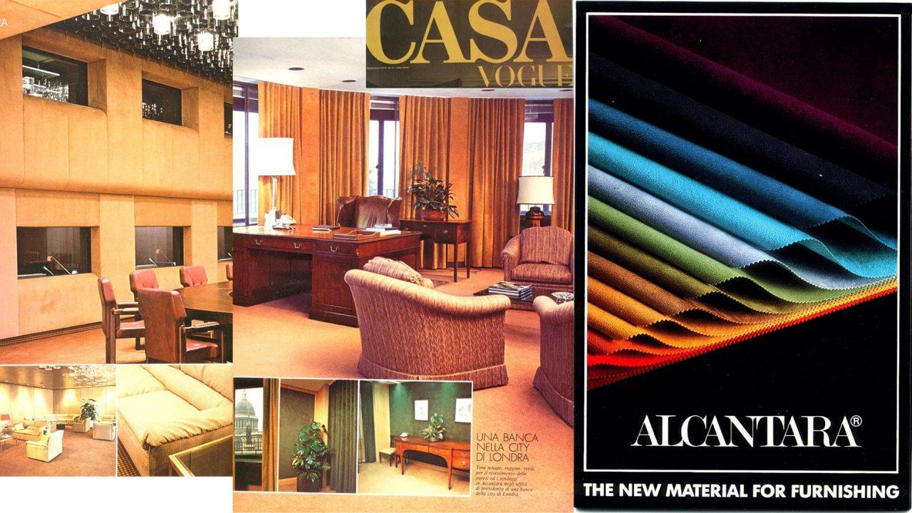 alcantara-settore-arredamento-1979 -