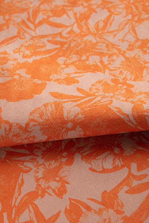alcantara-texture-bloom-2 - Alcantara Texture Bloom 2