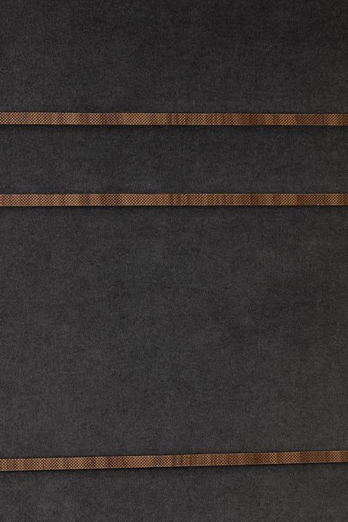 alcantara-texture-circuit2-2 - Alcantara Texture Circuit2 2