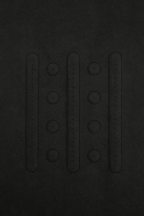 alcantara-texture-circuit2-3 - Alcantara Texture Circuit2 3