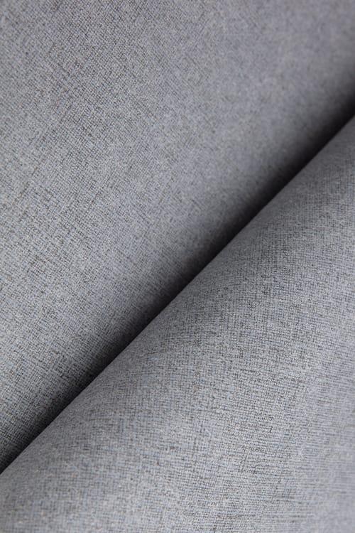 alcantara-texture-frame-3 - Alcantara Texture Frame 3