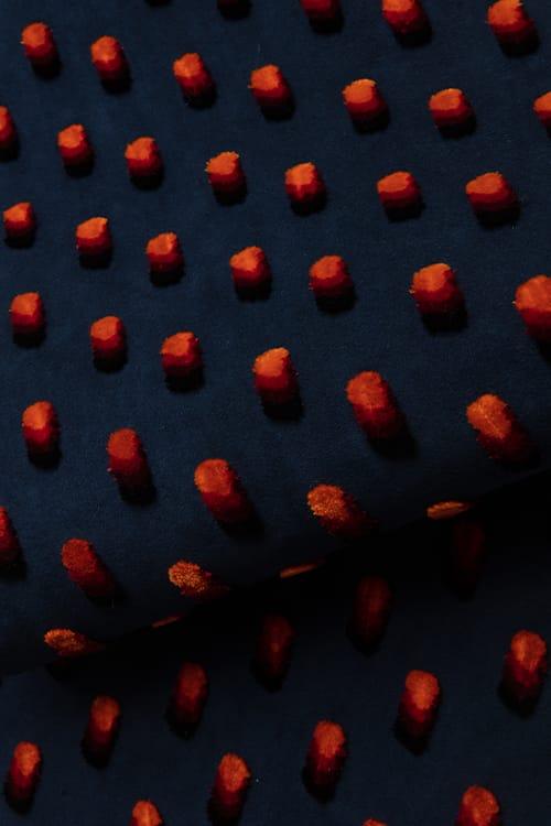 alcantara-texture-handmade2-2 - Alcantara Texture Handmade2 2