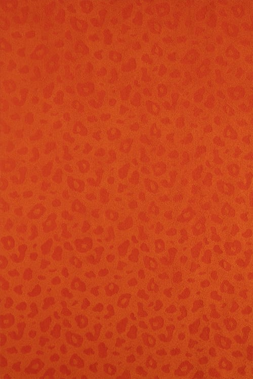 alcantara-texture-jungle-pop-4 - Alcantara Texture Jungle Pop 4