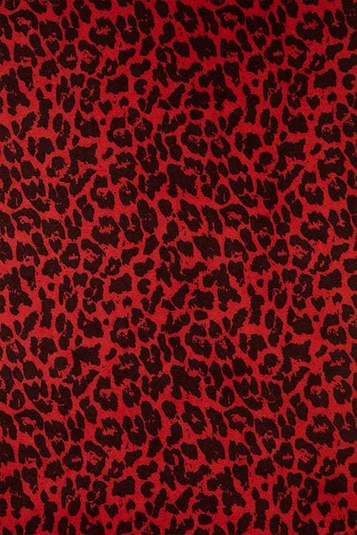 alcantara-texture-jungle-pop-2 - Alcantara Texture Jungle Pop 2