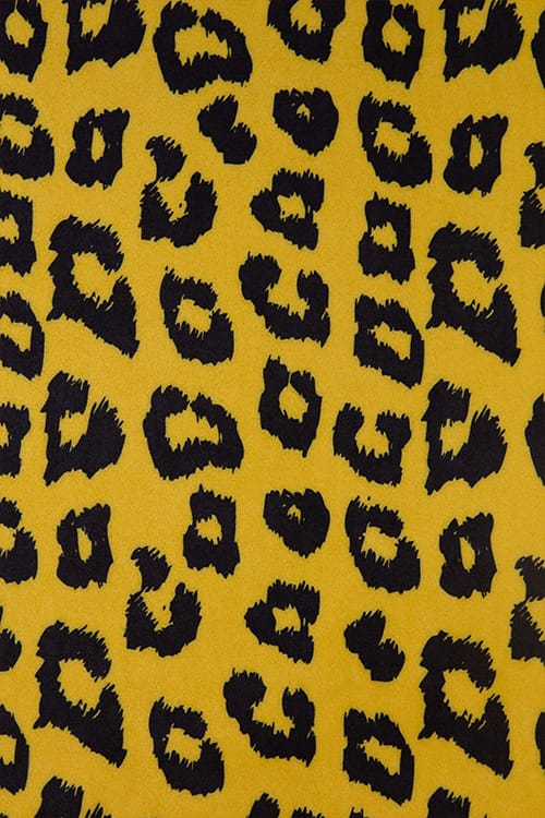 alcantara-texture-jungle-pop-3 - Alcantara Texture Jungle Pop 3