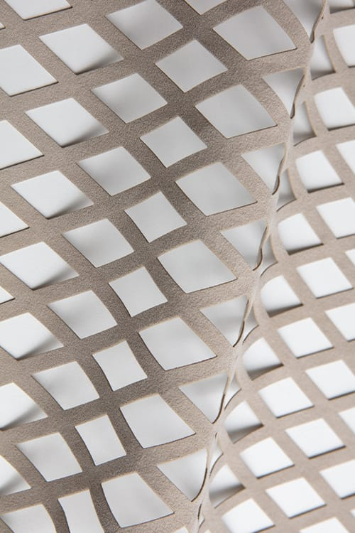 alcantara-texture-lace-4 - Alcantara Texture Lace 4