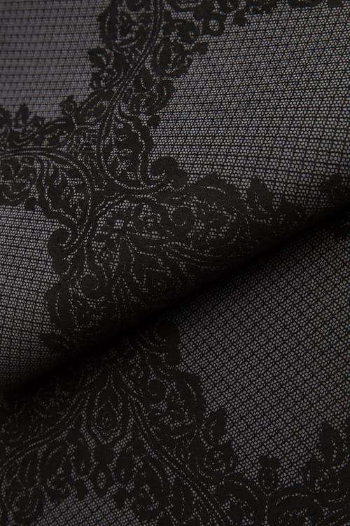 alcantara-texture-lace - Alcantara Texture Lace