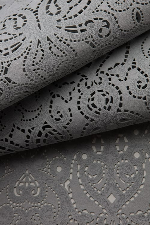 alcantara-texture-lace-2 - Alcantara Texture Lace 2