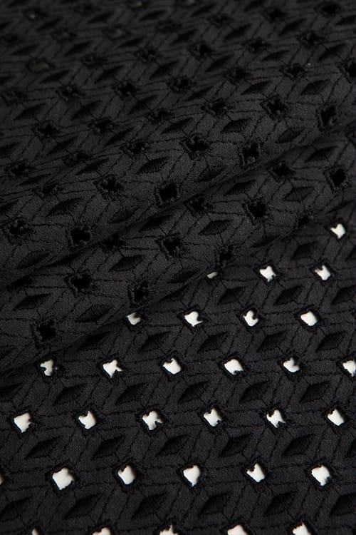 alcantara-texture-lace-3 - Alcantara Texture Lace 3