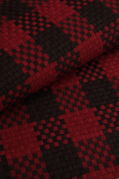 alcantara-texture-mat-3 - Alcantara Texture Mat 3