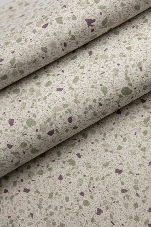 alcantara-texture-monolith - Alcantara Texture Monolith