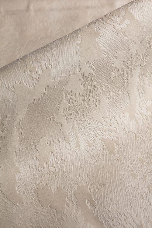alcantara-texture-monolith-2 - Alcantara Texture Monolith 3