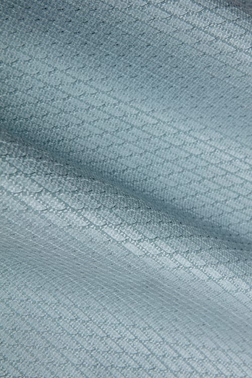 alcantara-texture-screen - Alcantara Texture Screen