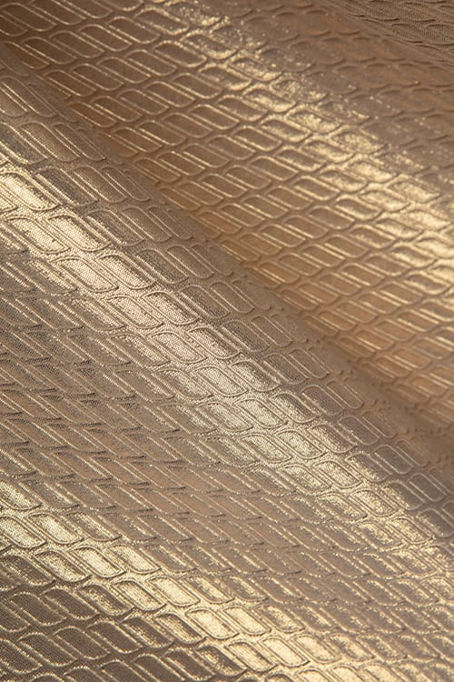 alcantara-texture-screen-2 - Alcantara Texture Screen 2