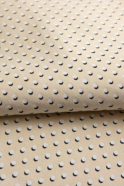 alcantara-texture-seventies-2 - Alcantara Texture Seventies 2