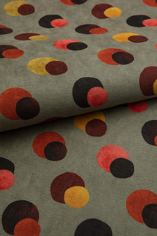 alcantara-texture-seventies-4 - Alcantara Texture Seventies 4