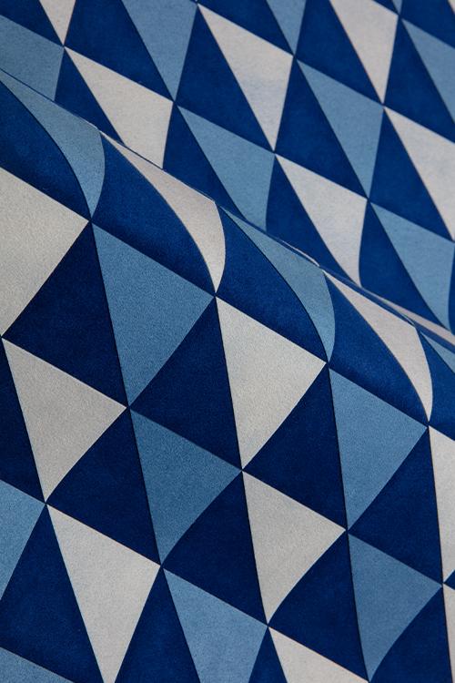 alcantara-texture-south2 - Alcantara Texture South2