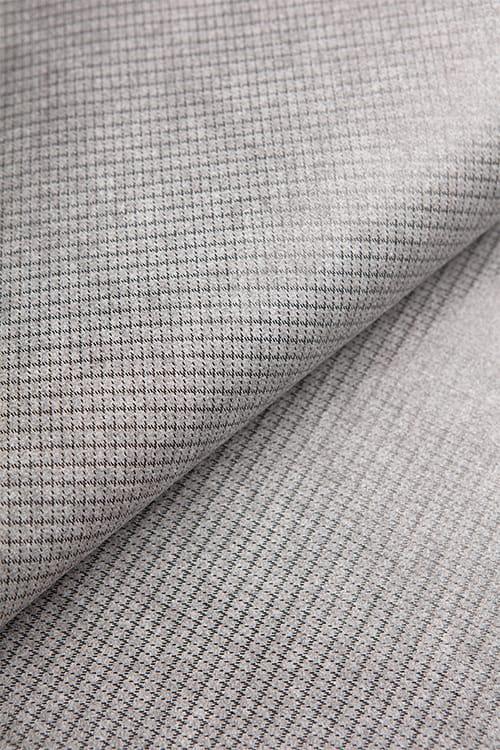 alcantara-texture-timeless-4 - Alcantara Texture Timeless 4
